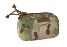 Garmin-GPS-Pouch-Multicam-Warrior