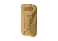 Gen-2-Hydration-Carrier-3ltr-Coyote-Warrior