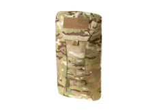Gen-2-Hydration-Carrier-3ltr-Multicam-Warrior