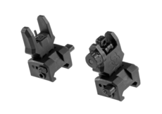 Gen-3-Flip-Up-Sights-Black-FMA