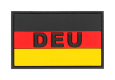 German-Flag-Rubber-Patch-Color-JTG