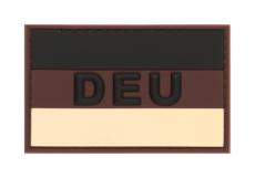 German-Flag-Rubber-Patch-Desert-JTG