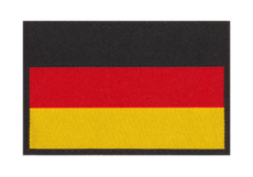 Germany-Flag-Patch-Color-Clawgear