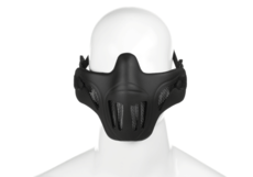 Ghost-Recon-Mesh-Face-Mask-Black-Big-Dragon
