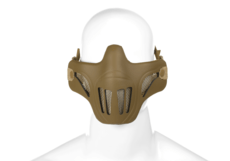 Ghost-Recon-Mesh-Face-Mask-Desert-Big-Dragon