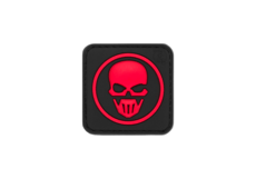 Ghost-Recon-Rubber-Patch-Blackmedic-JTG