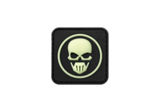 Ghost-Recon-Rubber-Patch-Glow-in-the-Dark-JTG