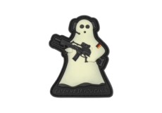 Ghost-Sniper-Patch-Glow-in-the-Dark-JTG