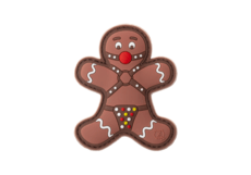 Gingerbread-Rubber-Patch-Color-JTG
