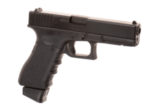 Glock-17-Deluxe-Version-Co2-Black-Glock