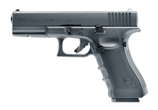 Glock-17-Gen-4-Blowback-Co2-Black-Glock