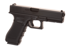 Glock-17-Gen-4-Metal-Version-Co2-Black-Glock