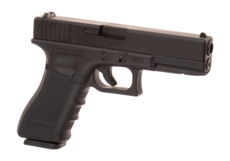 Glock-17-Gen-4-Metal-Version-GBB-Black-Glock