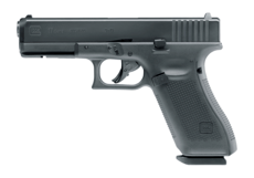Glock-17-Gen-5-Blowback-Co2-Black-Glock