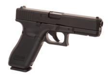 Glock-17-Gen-5-Metal-Version-Co2-Black-Glock