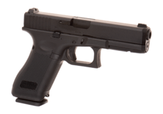 Glock-17-Gen-5-Metal-Version-GBB-Black-Glock