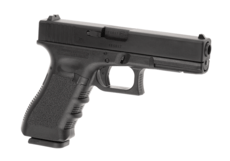 Glock-17-Metal-Version-GBB-Black-Glock