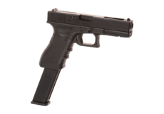 Glock-18C-Metal-Version-GBB-Black-Glock