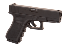 Glock-19-Co2-Black-Glock