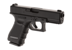 Glock-19-Gen-4-Metal-Version-GBB-Black-Glock