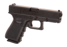 Glock-19-Metal-Version-GBB-Black-Glock