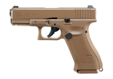 Glock-19X-Blowback-Co2-Tan-Glock