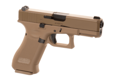 Glock-19X-Metal-Version-GBB-Tan-Glock