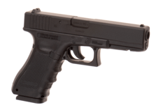 Glock-22-Gen-4-Co2-Black-Glock