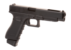 Glock-34-Gen-4-Deluxe-Version-Co2-Black-Glock