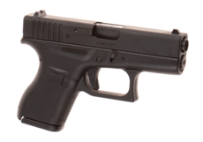 Glock-42-Metal-Version-GBB-Black-Glock