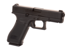 Glock-45-Metal-Version-GBB-Black-Glock
