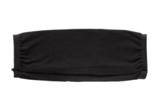 Goggle-SpeedSleeves-Black-ESS