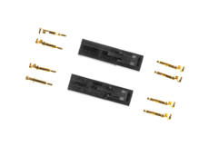 Gold-Pin-Connector-Set-Mini-Connector-Prometheus