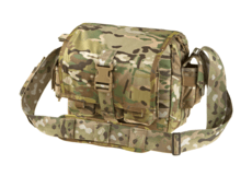 Grab-Bag-5.56-Multicam-Warrior