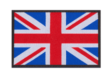 Great-Britain-Flag-Patch-Color-Clawgear