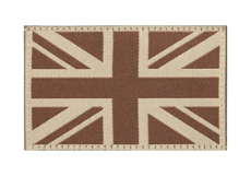 Great-Britain-Flag-Patch-Desert-Clawgear