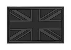Great-Britain-Rubber-Patch-Blackops-JTG