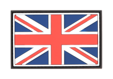 Great-Britain-Rubber-Patch-Color-JTG