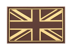 Great-Britain-Rubber-Patch-Desert-JTG