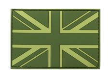 Great-Britain-Rubber-Patch-Forest-JTG