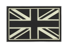 Great-Britain-Rubber-Patch-Glow-in-the-Dark-JTG
