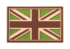 Great-Britain-Rubber-Patch-Multicam-JTG