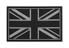Great-Britain-Rubber-Patch-SWAT-JTG