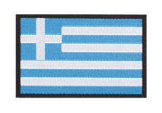 Greece-Flag-Patch-Color-Clawgear