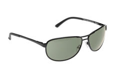 Grey-Man-Elite-Black-Smith-Optics