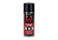 Gun-Degreaser-400ml-General-Nano-Protection
