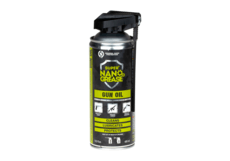 Gun-Oil-400ml-General-Nano-Protection