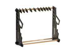 Gun-Rack-II-Black-Union-Fire
