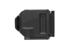 GunClip-for-Glock-17-19-20-22-Black-Crye-Precision