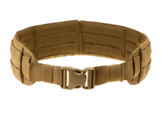 Gunfighter-Belt-Coyote-Warrior-M